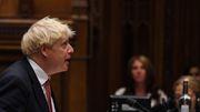 EU stellt Großbritannien Ultimatum