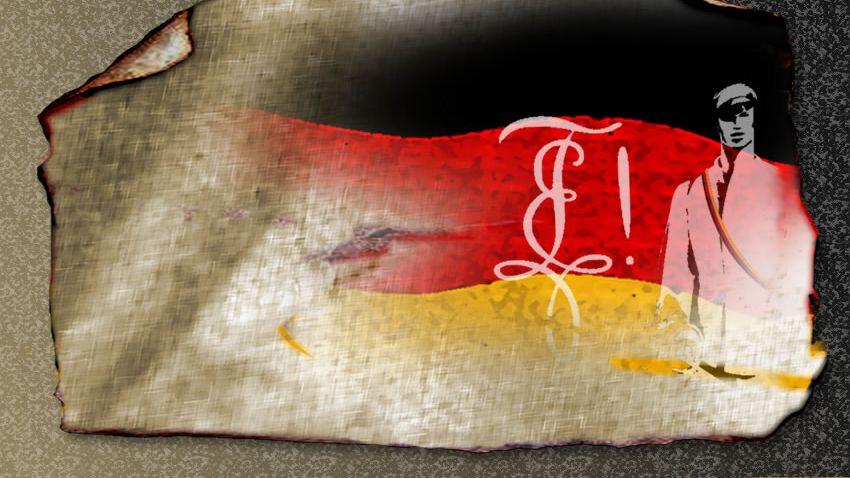 Deutsche Burschenschaft: Bonhoeffer-Hetze interessiert auch die Staatsanwaltschaft