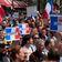 Frankreichs Verfassungshüter billigen verschärfte Corona-Restriktionen