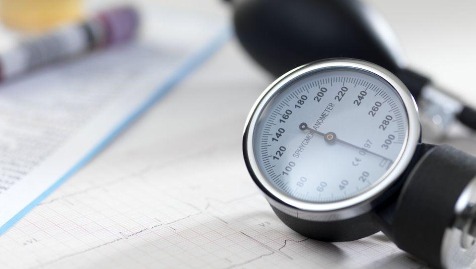 Krankenversicherung, Rente: Selbständige unterschätzen leicht die Risiken des Alters