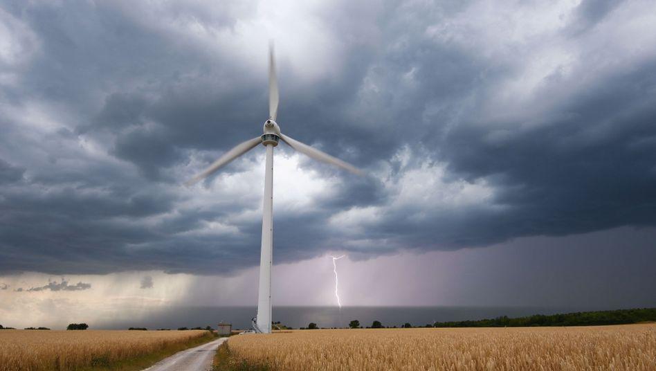 GroKo-Politiker treffen sich am Abend zu Verhandlungen über Klimaschutzmaßnahmen