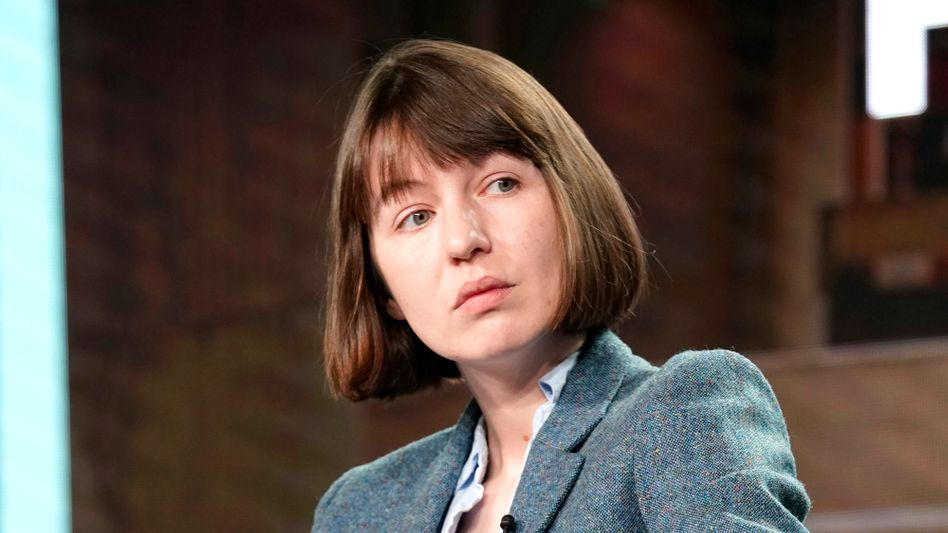 Sally Rooney: Unterstützte Israel-Boykott bereits in mehreren offenen Briefen
