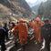 Warum der Klimawandel das Leben im Gebirge so gefährlich macht