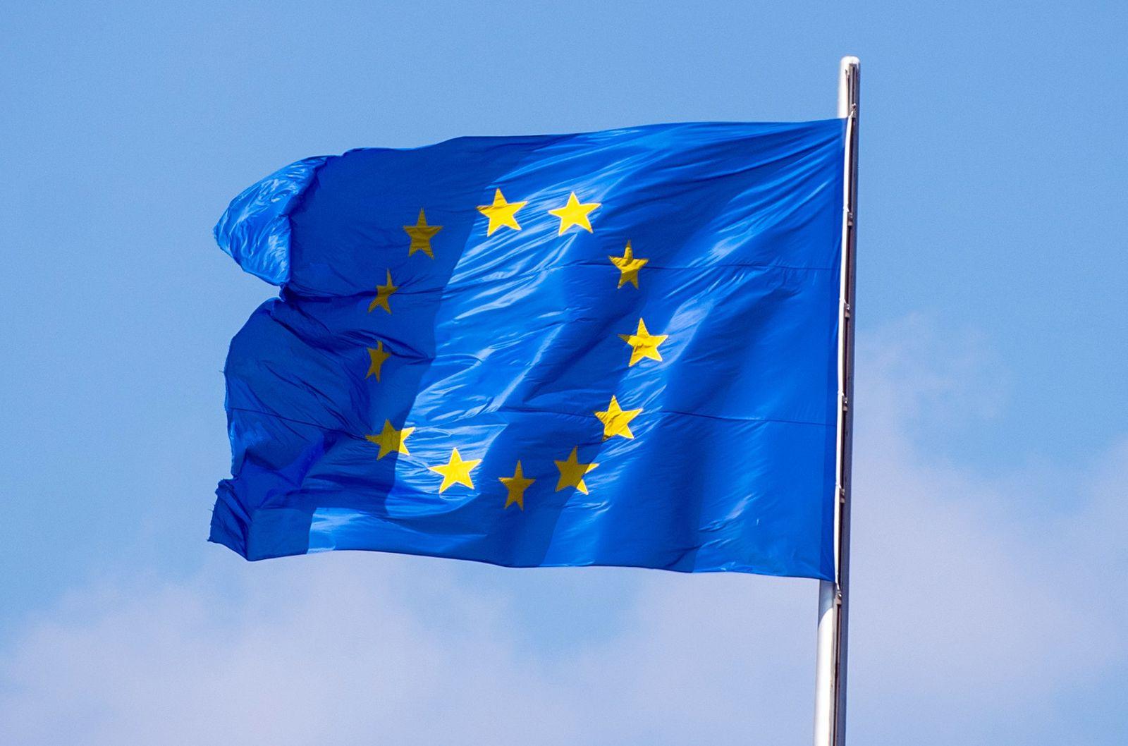 Wie der Osten von Fördermitteln der EU profitiert