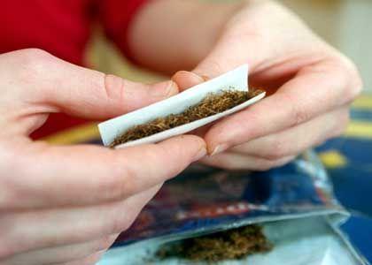 Kräftig staatlich unterstützt: Tabak aus Deutschland
