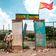 Premier Abiy schickt Militär in abtrünnige Provinz
