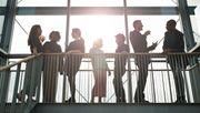Gemischte Führungsteams sind finanziell erfolgreicher