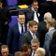 Bundestag lehnt Spahn-Vorstoß zur Neuregelung von Organspenden ab
