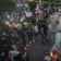 Iranbestellt französischen Diplomaten ein