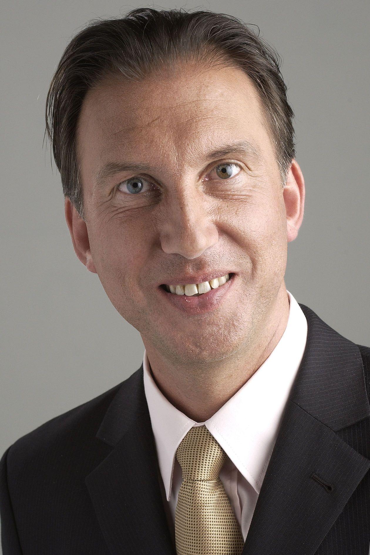 Christian Püttjer