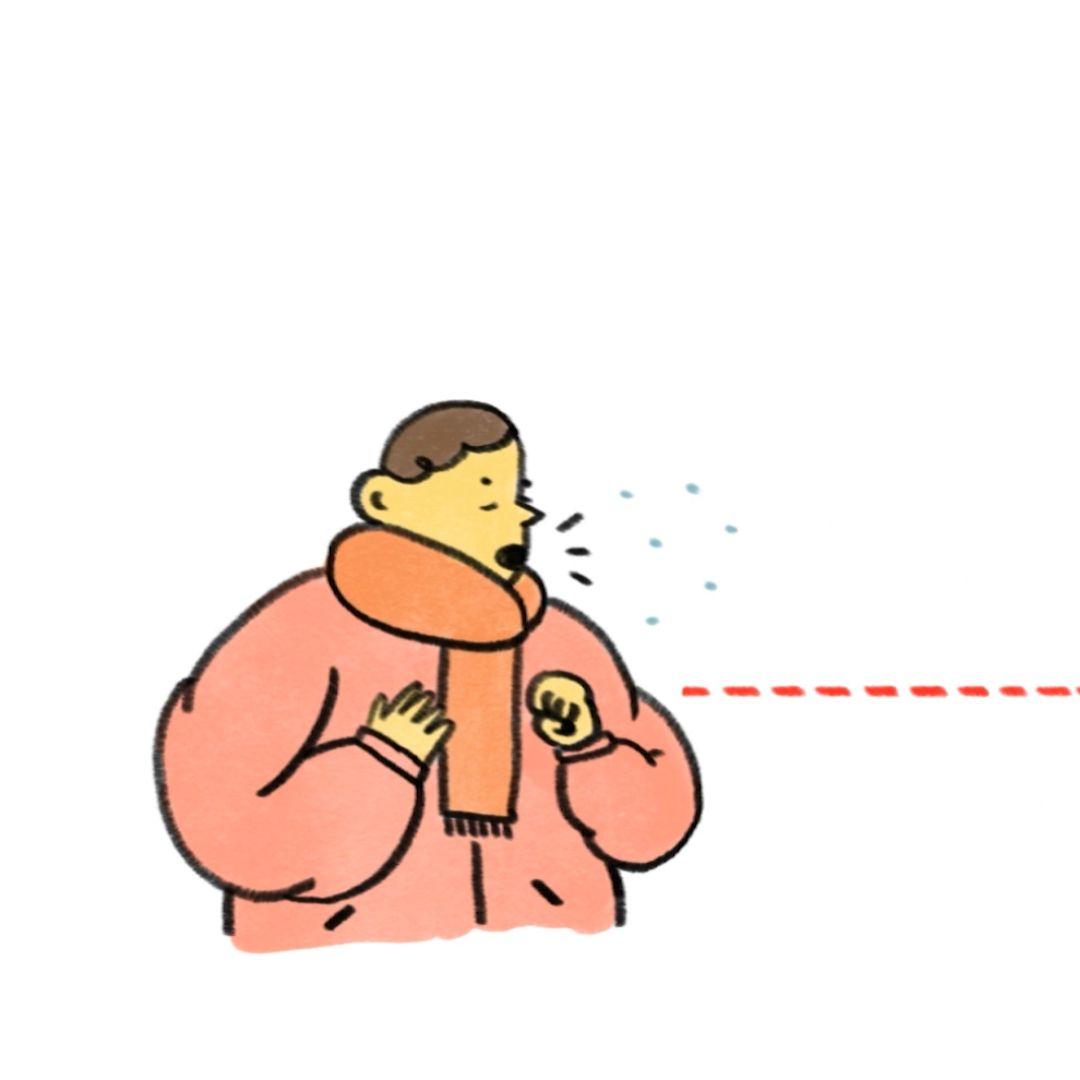 Vorbeugung gegen Virusinfektion: Die wichtigsten Hygiene-Regeln