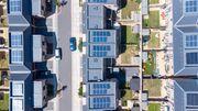 So lohnt sich eine Solaranlage für das Elektroauto