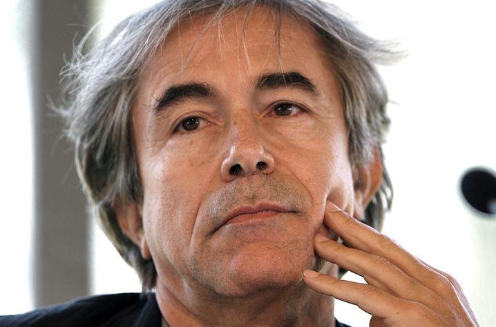 François Jullien: ein Dazwischen, das kein Kompromiss ist