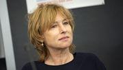 """Corinna Harfouch wird """"Tatort""""-Kommissarin"""