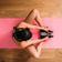 Erwachsene brauchen mindestens 21 Minuten Bewegung pro Tag