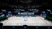 Boykottwelle im US-Sport weitet sich aus