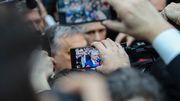 »Orbán will um jeden Preis an der Macht bleiben«
