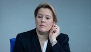 Große Koalition fördert antifeministischen Verein mit 400.000 Euro
