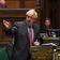 Johnson erreicht Kompromiss zum umstrittenen Binnenmarktgesetz