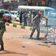 16 Tote und Dutzende Verletzte bei Protesten der Opposition in Uganda
