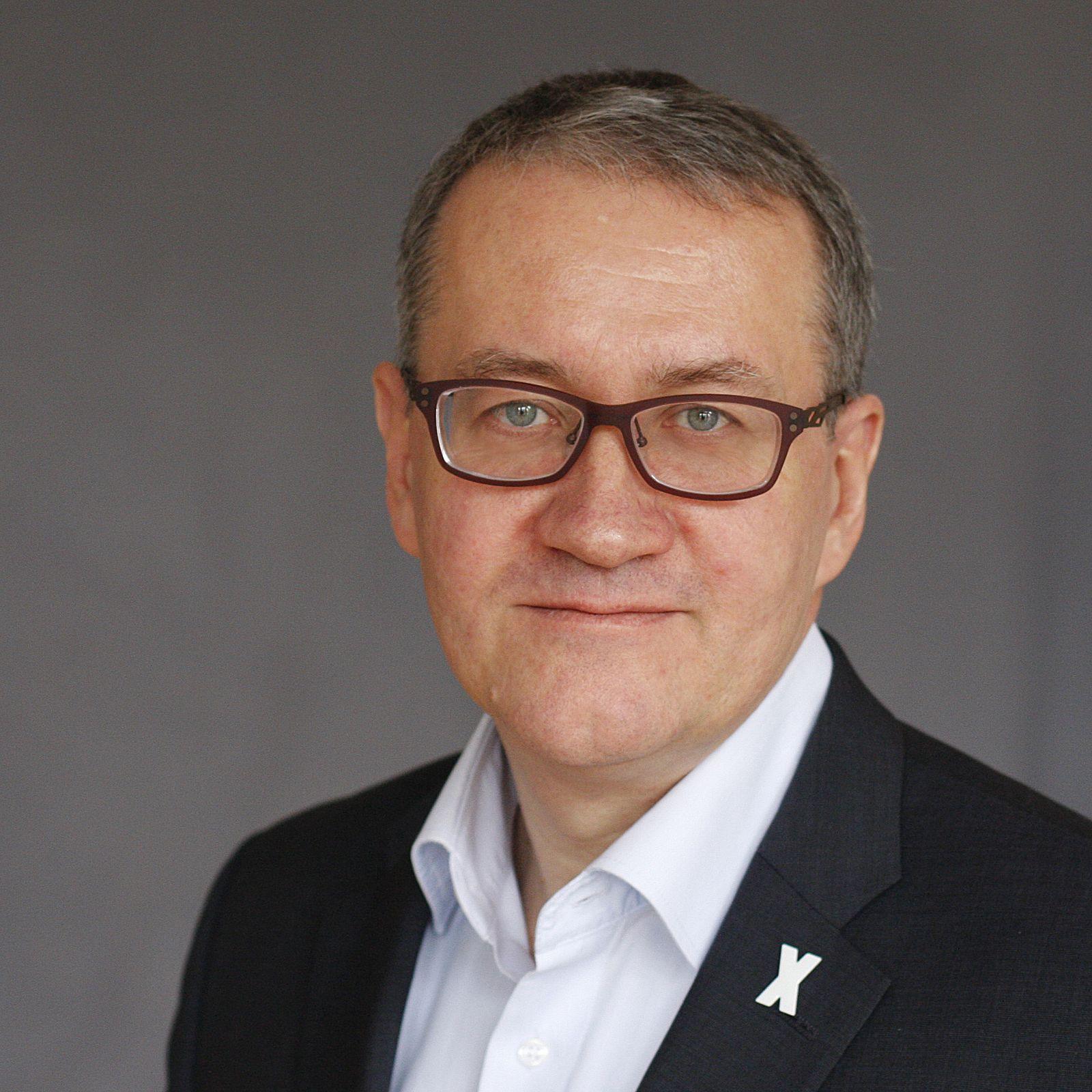 EINMALIGE VERWENDUNG Matthias Katsch