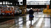 Erzeugerpreise steigen im Rekordtempo