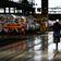 Rechnungshof warnt vor Missbrauch beim Kurzarbeitergeld