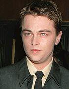 Leonardo DiCaprio: Manchmal kann er ganz schön zickig sein