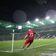 DFL verschiebt Entscheidung über Bundesliga-Fortsetzung