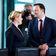 Minister Spahn und Giffey über Kitas im Corona-Herbst
