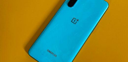 OnePlus Nord im Test: Endlich wieder günstig