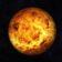 Die Venus-Falle