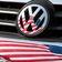 Deutsche Wirtschaft protestiert gegen US-Einreisebeschränkungen
