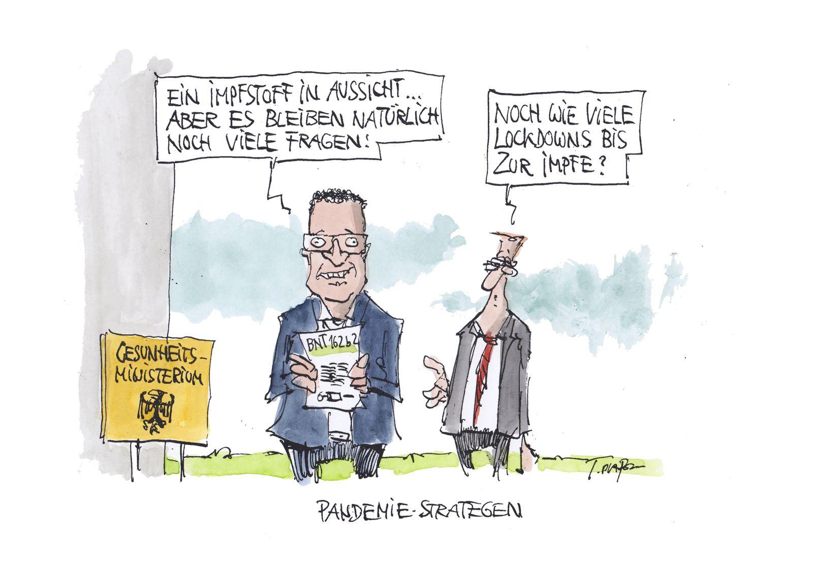 Cartoons/ 13.11.20