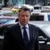 """Moskau warnt deutschen Botschafter vor """"Provokation"""""""