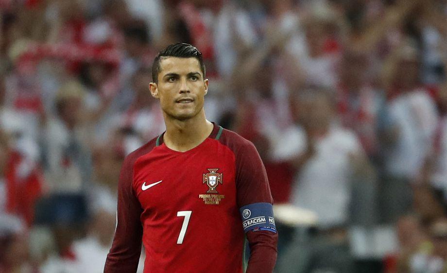 Polen Portugal ElfmeterschieГџen