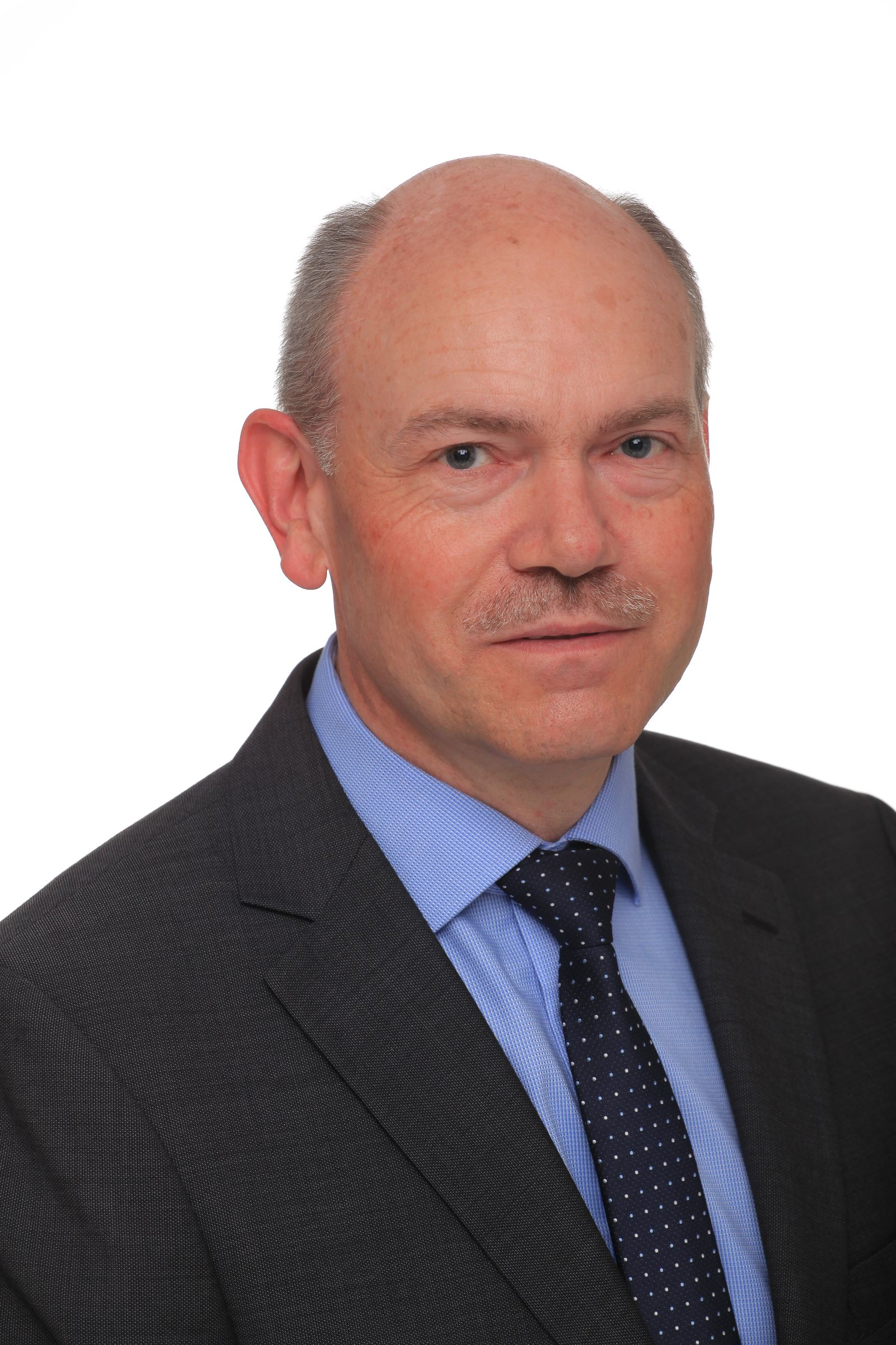 Heinz Zilles