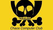 Der legendäre Klack-klack-Hack