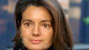 Politikberaterin Mathiopoulos verliert Doktortitel