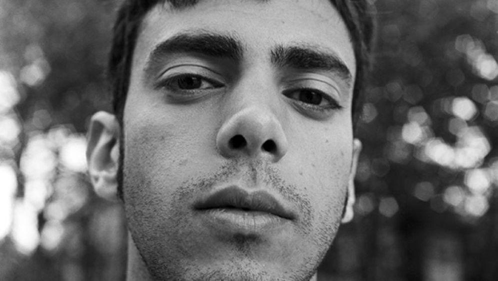 "Porträts junger Spanier: ""Hauptsache nicht hierbleiben"""
