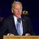 Joe Biden äußert sich zur US-Wahl