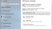 Microsoft veröffentlicht Vorabversion von Windows 11