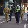 Australischer Bundesstaat Victoria verschärft Ausgangssperre in Melbourne
