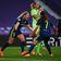 Lyon überfordert Wolfsburg und triumphiert zum fünften Mal in Serie