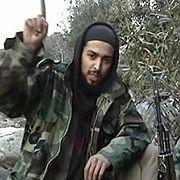 Mounir C. alias Abu Adam: Angestellter, Soldat, Dschihadist