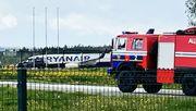 Ryanair-Maschine zur Landung gezwungen – Regimekritiker festgenommen