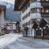 Österreich spricht Reisewarnung für Bundesland Tirol aus