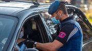 Madrid leidet - und rebelliert