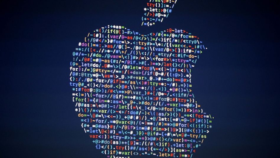 Apple kann künftig eigene Modems entwickeln