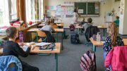 Bundestag beschließt Rechtsanspruch ab 2026
